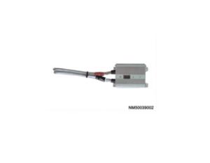VOLTAGE STABILIZER NM50039002