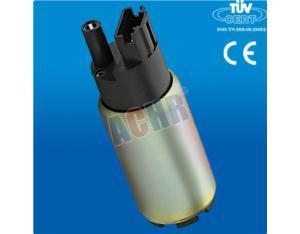 Electric Fue Pump _EFP381305G for AIRTEX: E7154, E2471