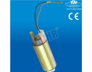 Electric Fue Pump _EFP381601G for CITROEN, PEUGEOT