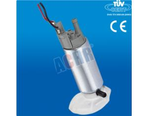 Electric Fue Pump _EFP381603G for CHRYSLER