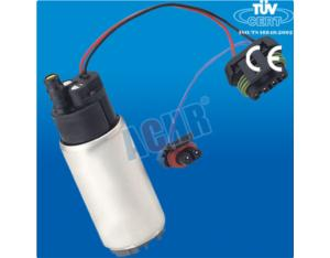 Electric Fue Pump _EFP381901A for FIAT, FORD, GM