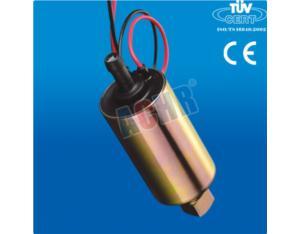 Electric Fue Pump _EFP382801E UNIVERSAL