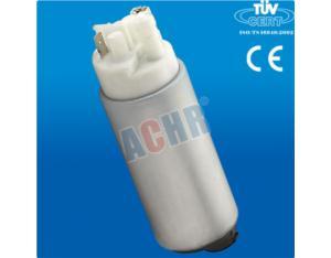 Electric Fue Pump _EFP430707G for HYUNDAI
