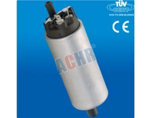 Electric Fue Pump _EFP431202G