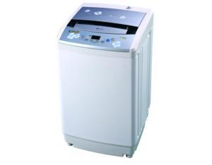 Automatic Washing Machine (7.2kg)