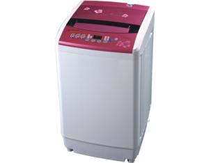 Automatic Washing Machine (6.0kg)