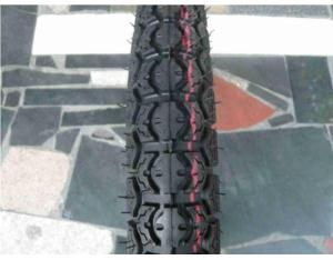 motorcycle tyres and tubes 3.00-18-6pr