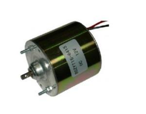 DC Motor,HNDC-80ZYT16-6415