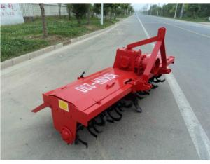 1GQN180~280 series cultivator