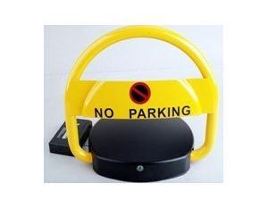 parking lock