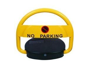 car position lock