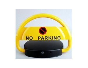 car position lock,parking lock