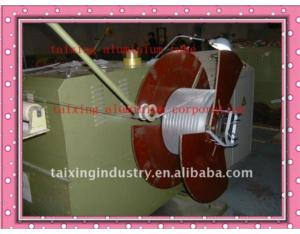 Aluminium Flat Tube For Radiators, Water - Coolers, Oil - Cooler, Condensers