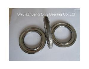 TGU bearing thrust ball bearing