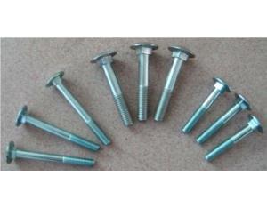washer/heavy duty hex bolt/hex nut/2h nut/8.8 grade bolt