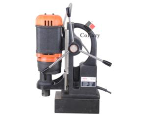 49mm Magnetic Drilling Machine, 2000W, MT4