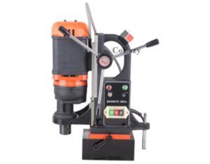 32mm Magnetic Drill Press, 1500W, MT4
