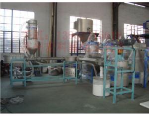 tubular drag chain conveyor made in China