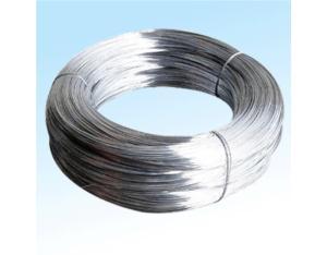 Invar 36 wire ribbon strip sheet bar