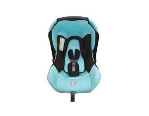 baby car seat(Group0+)(Birth-13kgs)