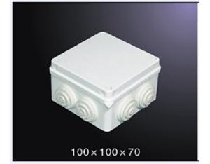 good quality junction box
