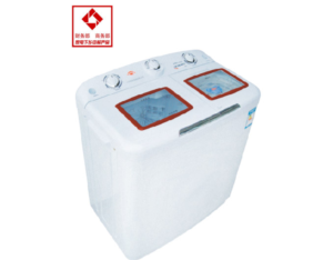 Household refrigeration appliances, home appliances clean,