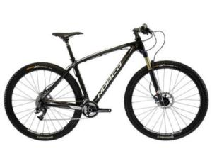 b8568779c1f Norco Team 9.2 29er 2012 Mountain Bike