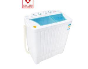 Shanghai Zun Gui Electrical Appliance Ltd Co. is a enterprise conjoin the equipment and te