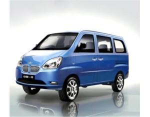 Auto \ special car and spare parts
