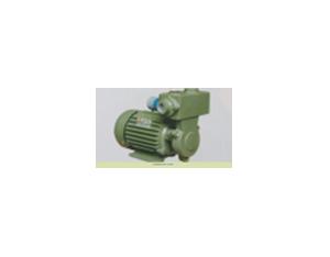 DBZ generator