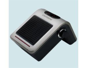 Fan heater 1190