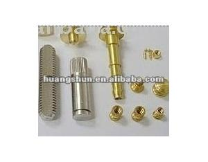 small machining parts