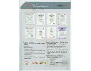 auto ac compressor for Sanden 5H14 508 SD5H14 SD508 4510 132mm 2A