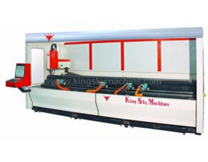 Profile Machining Center(CNC Copy Router)(Italian-style)KSY-3303/3303B