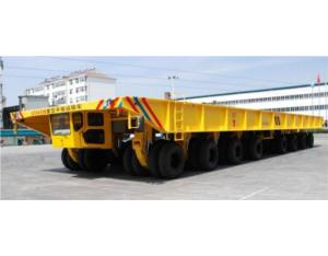 Other Transportation Equipment