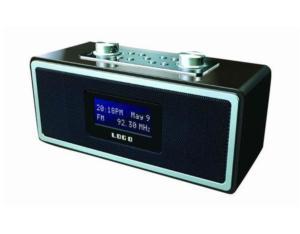 Radio Recorders
