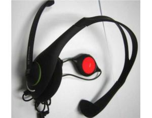 Earphone & Headphone