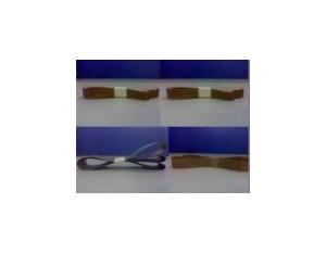 PTFE Seamless Heat Sealing Belt