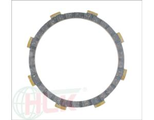 clutch plate DT100