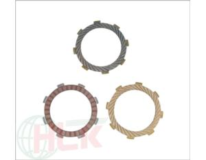 clutch plate BOXER