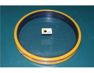 seal group, floating seal , mechanical , heavy duty seal