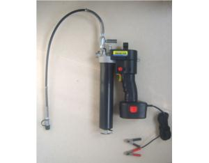 grease gun without battery
