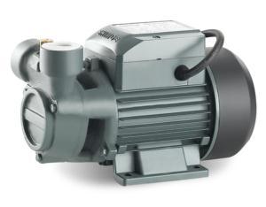 Peripheral Water Pump