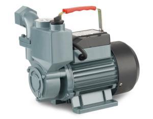 Self-priming Peripheral Water Pump