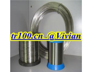 stainless steel AISI 304,304L,316,316L wire,stainelss steel wire