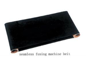 Teflon Fusing Belt