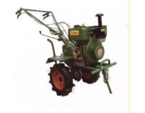 6hp Mini Tiller /Power tiller/walk,ing tractor/cultivator  PP-105