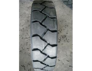 Forklift tyres 700-12 12PR
