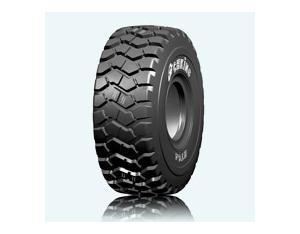 OTR Tyres 17.5R25,26.5R25 ** L-3/E-3