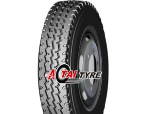 TRUCK TIRES 1200R24